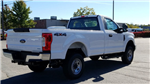2017 F-350 Regular Cab 4x4, Pickup #173870 - photo 4