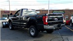 2017 F-250 Regular Cab 4x4 Pickup #174057 - photo 1