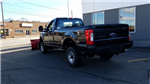 2017 F-250 Regular Cab 4x4 Pickup #174141 - photo 1