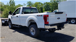 2017 F-350 Regular Cab 4x4 Pickup #17617 - photo 1
