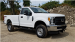 2017 F-350 Regular Cab 4x4, Pickup #17618 - photo 3