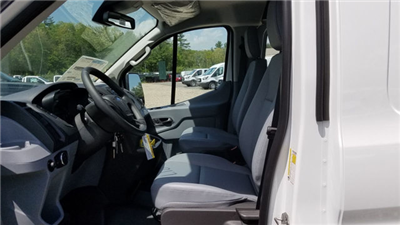 2017 Transit 350, Masterack Van Upfit #17746 - photo 6