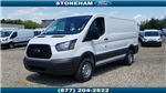 2017 Transit 350, Masterack Van Upfit #17746 - photo 1