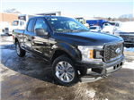 2018 F-150 Super Cab 4x4 Pickup #18038 - photo 1