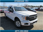 2018 F-150 Super Cab 4x4, Pickup #181034 - photo 1