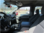 2018 F-150 Super Cab 4x4, Pickup #181034 - photo 16