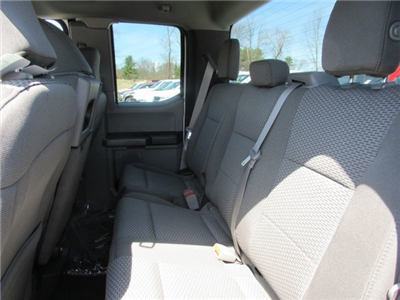 2018 F-150 Super Cab 4x4,  Pickup #181163 - photo 17