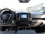 2018 F-150 Super Cab 4x4, Pickup #181172 - photo 6