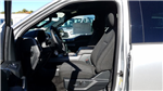 2018 F-150 Crew Cab 4x4 Pickup #18175 - photo 6