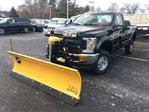 2018 F-250 Regular Cab 4x4,  Pickup #181808 - photo 3