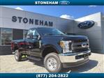 2018 F-250 Regular Cab 4x4,  Pickup #181808 - photo 5
