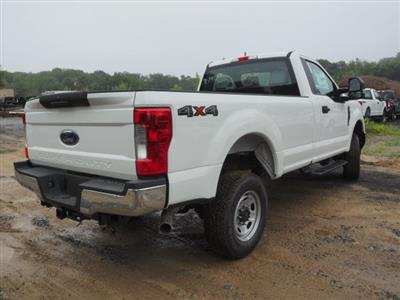 2018 F-250 Regular Cab 4x4,  Pickup #181917 - photo 4
