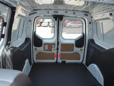 2018 Transit Connect 4x2,  Empty Cargo Van #182011 - photo 2