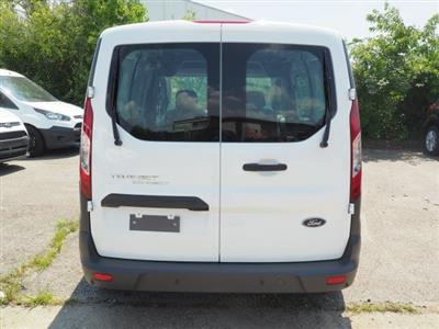 2018 Transit Connect 4x2,  Empty Cargo Van #182011 - photo 6