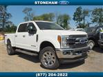 2018 F-350 Crew Cab 4x4,  Pickup #182113 - photo 1