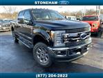 2018 F-350 Crew Cab 4x4,  Pickup #182126 - photo 1