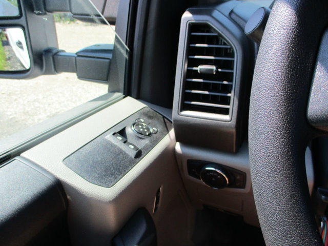 2018 F-350 Regular Cab 4x4,  Pickup #182404 - photo 7