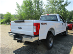 2018 F-350 Regular Cab 4x4,  Pickup #182404 - photo 2
