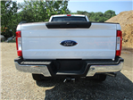 2018 F-350 Regular Cab 4x4,  Pickup #182404 - photo 4