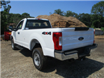 2018 F-350 Regular Cab 4x4,  Pickup #182404 - photo 5