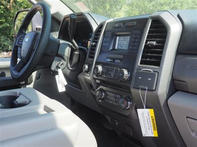 2018 F-350 Regular Cab 4x4,  Pickup #182406 - photo 6
