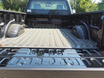 2018 F-350 Regular Cab 4x4,  Pickup #182406 - photo 7