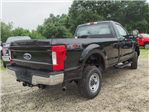 2018 F-350 Regular Cab 4x4,  Pickup #182659 - photo 2