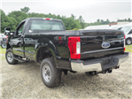 2018 F-350 Regular Cab 4x4,  Pickup #182659 - photo 6