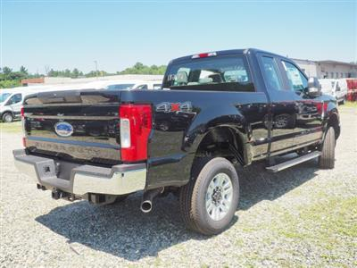 2018 F-350 Super Cab 4x4,  Pickup #182672 - photo 2