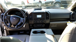 2018 F-150 Super Cab 4x4, Pickup #18278 - photo 7