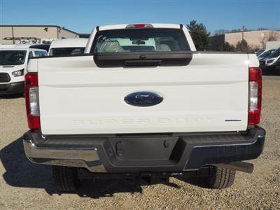 2019 F-350 Regular Cab 4x4,  Pickup #191124 - photo 7