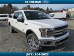 2019 F-150 SuperCrew Cab 4x4,  Pickup #191133 - photo 1