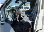 2019 Transit 350 Med Roof 4x2,  Passenger Wagon #191211 - photo 8