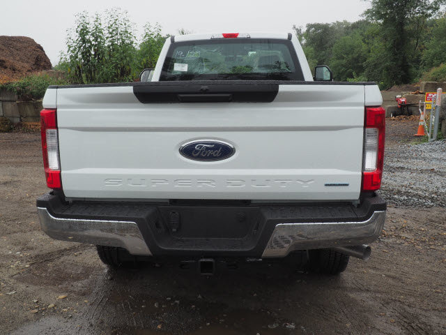 2019 F-250 Regular Cab 4x4,  Pickup #19127 - photo 5