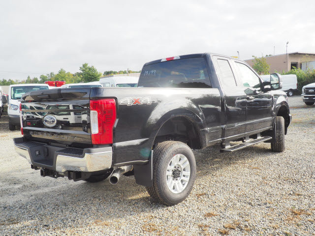 2019 F-350 Super Cab 4x4,  Pickup #19199 - photo 2