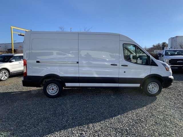 2019 Transit 250 Med Roof 4x2,  Empty Cargo Van #19468 - photo 6