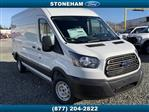 2019 Transit 250 Med Roof 4x2,  Empty Cargo Van #19468 - photo 1