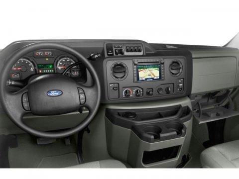 2019 Ford E-350 RWD, Cutaway #195024 - photo 1