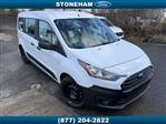 2019 Transit Connect 4x2,  Passenger Wagon #402090 - photo 1
