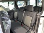 2019 Transit Connect 4x2,  Passenger Wagon #402090 - photo 9