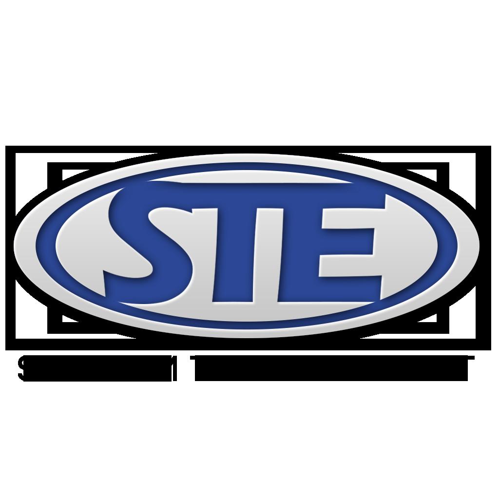 Stoneham Ford logo