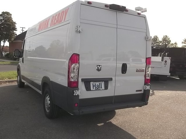 2015 ProMaster 3500 Extended High Roof, Adrian Steel Van Upfit #18C511306 - photo 2