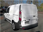 2015 Transit Connect, Cargo Van #559652 - photo 1