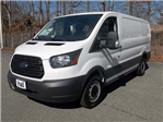 2016 Transit 150 Low Roof, Cargo Van #569043 - photo 1