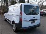 2016 Transit Connect, Cargo Van #569306 - photo 1