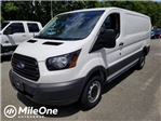 2017 Transit 150 Low Roof,  Empty Cargo Van #579275 - photo 1