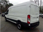 2017 Transit 250 Medium Roof, Cargo Van #579278 - photo 1