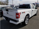 2018 F-150 Crew Cab, Pickup #589009 - photo 4