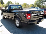 2018 F-150 Regular Cab 4x2,  Pickup #589029 - photo 1