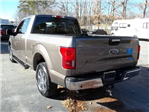 2018 F-150 Super Cab, Pickup #589114 - photo 2